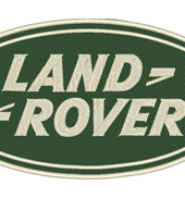 Land Rover -big-