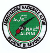 A.N.A. - personalizzabile