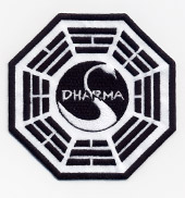 DHARMA patch