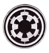 Imperial Forces COG - STAR WARS