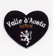 Valle d´Aosta CUORE